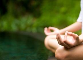 Practice Yoga atHome
