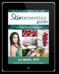 skintervention