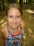 A little bit of summer camping2015 006