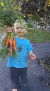 eli carrots3